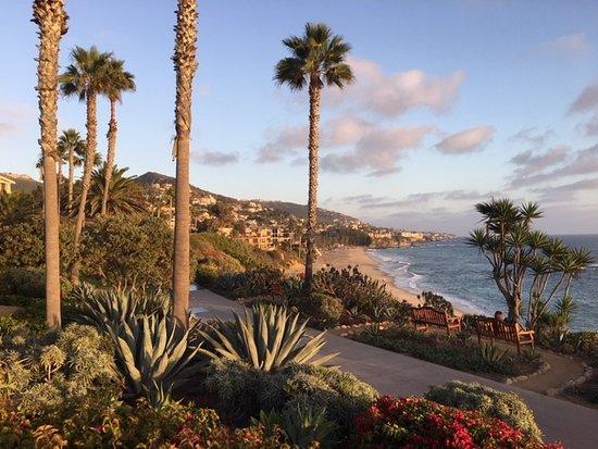 Montage Laguna Beach Updated 2018 Prices Amp Resort