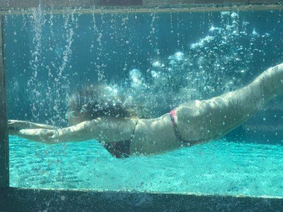 Kenoa - Exclusive Beach Spa & Resort: photo0.jpg