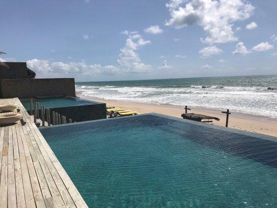 Kenoa - Exclusive Beach Spa & Resort: photo2.jpg