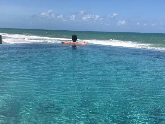 Kenoa - Exclusive Beach Spa & Resort: photo3.jpg