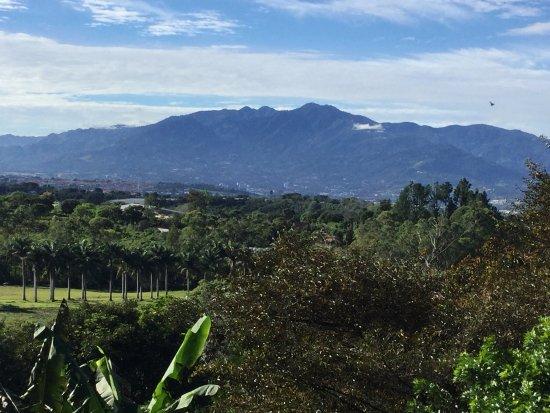 Santa Barbara, Costa Rica: photo0.jpg