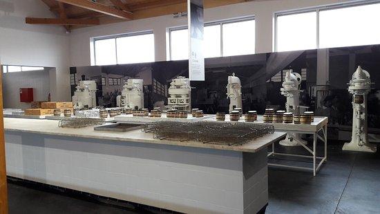 Comur - Museu Municipal