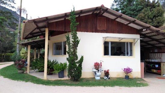 Sitio Uliana