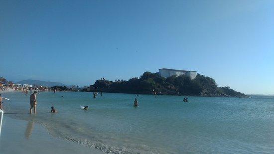 San Matheus Fort: IMG_20171103_170646991_large.jpg