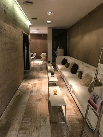 Casa Calma Hotel: photo2.jpg