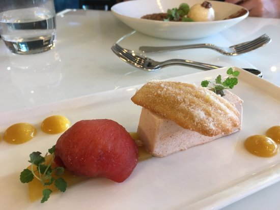 Harvey Nichols Fourth Floor Restaurant: photo4.jpg