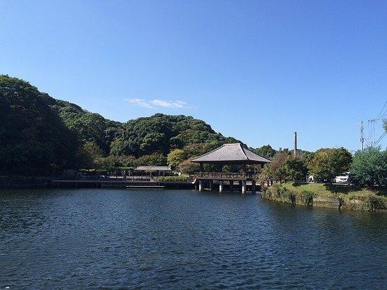 Restaurantes: Chikushino