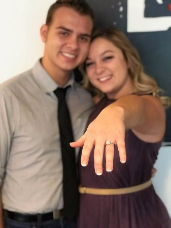 Lockdown will help plan your proposal! - Picture of Lockdown - Las