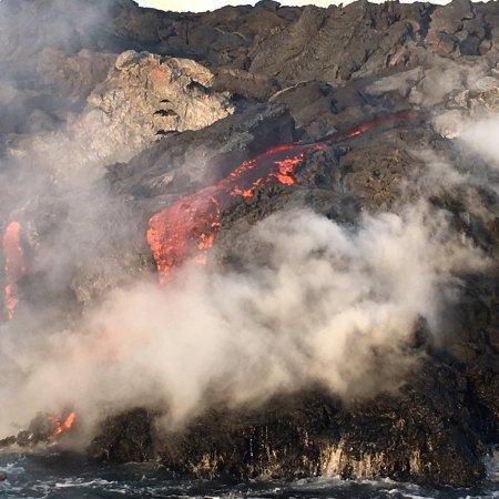 Pahoa, Χαβάη: photo3.jpg