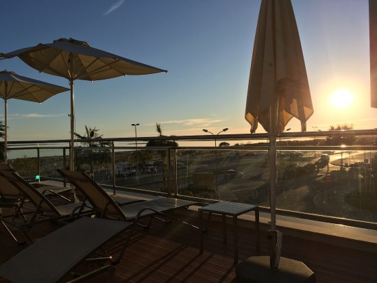 Real Marina Hotel And Spa Faro
