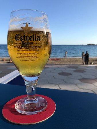 Hotel Playasol Riviera: photo1.jpg