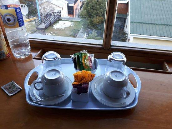 Hosteria Patagonia Jarke: 20170827_172026_large.jpg