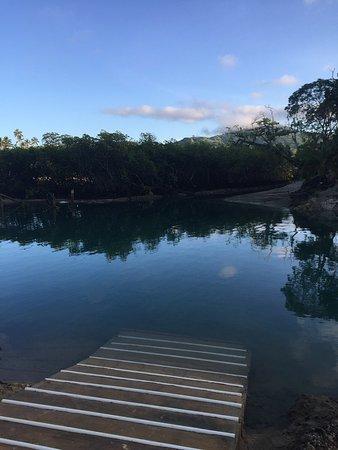 Savasi Island Resort: photo0.jpg