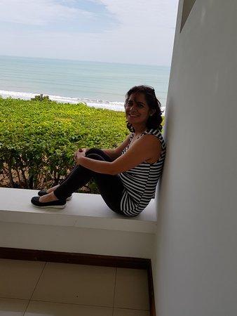 Jama, Ecuador: 20171007_114917_large.jpg