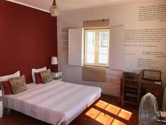 Foto de Lisbon Story Guesthouse