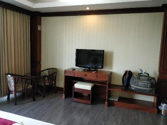 Leuxay Hotel: IMG_20171104_121605_large.jpg