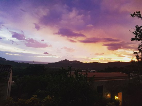 Hotel & Resort Palermo: IMG_20171106_062406_328_large.jpg