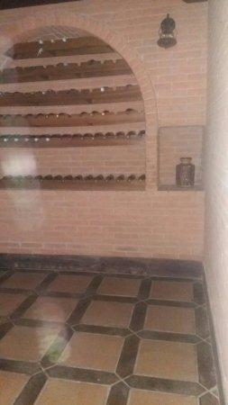 Hotel Mansao dos Nobres: 20171104_160049_large.jpg