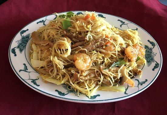 Chinese Restaurants Absecon Nj