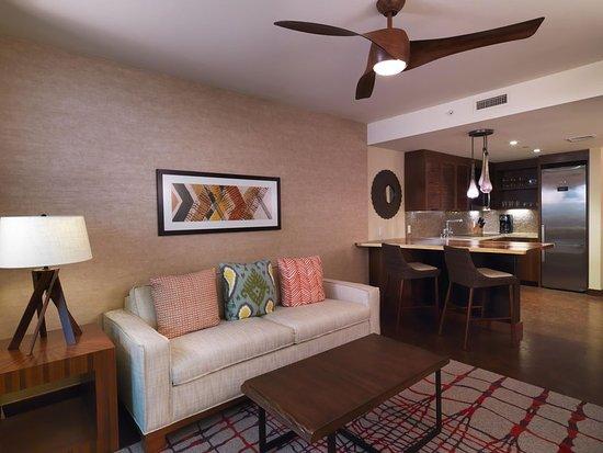 Hilton Hawaiian Village Rooms Suites Photo Gallery: Hilton Hawaiian Village Waikiki Beach Resort ($̶3̶6̶6̶