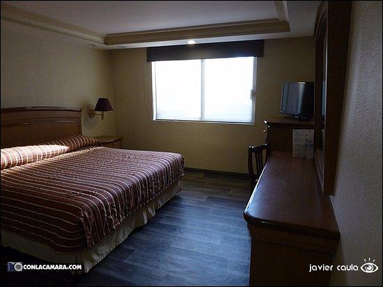 호텔 샌 디에고 사진