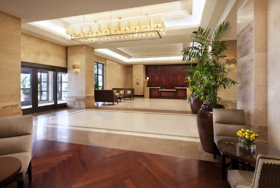 Sheraton garden grove anaheim south hotel updated 2017 - Sheraton garden grove anaheim south ...