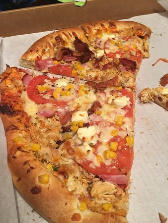 Weymouth, MA: The best pizza in the south shore,ma