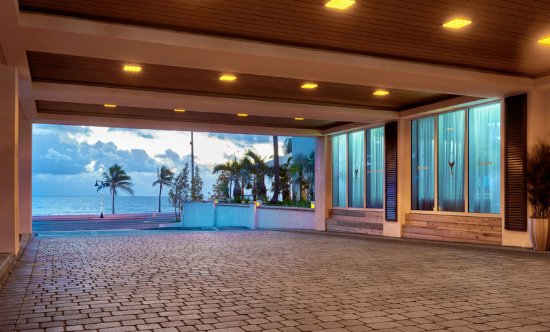 Westin Beach Resort Fort Lauderdale Sold