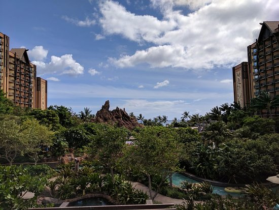 Aulani A Disney Resort Amp Spa Updated 2017 Prices
