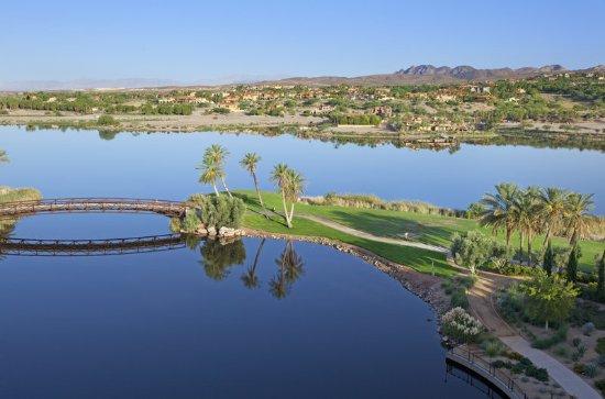 The Westin Lake Las Vegas Resort Amp Spa 79 ̶1̶9̶6̶