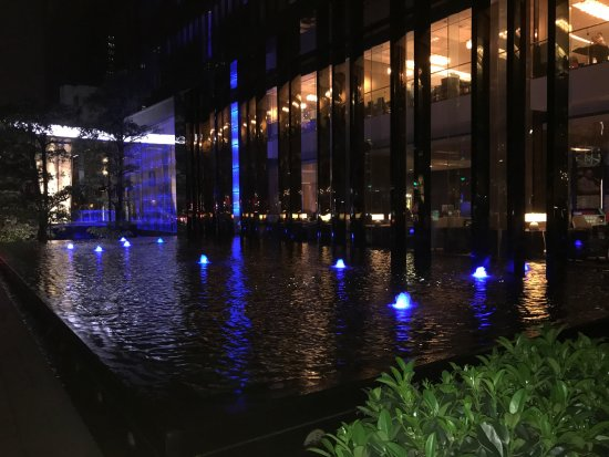 Definitely Great place to stay in Guangzhou