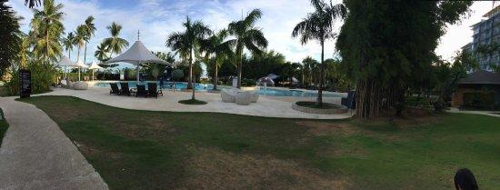 Cordova, Filipinas: photo2.jpg