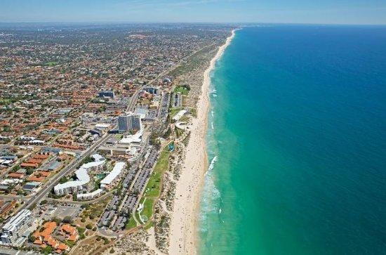 Perth Scenic Flight - Ville de la...