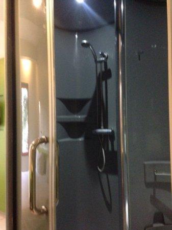 POP! Hotel Teuku Umar Denpasar Photo