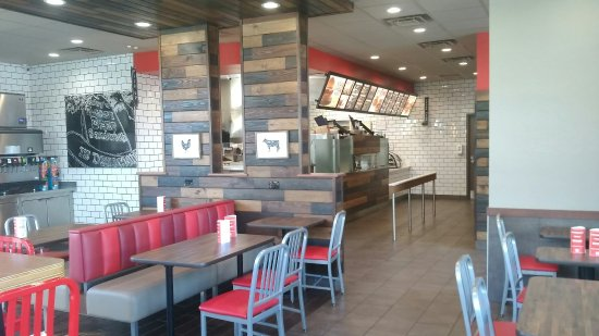 Robertsdale, Алабама: IMG_20171106_144410_large.jpg