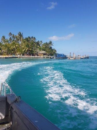 Toberua Island, Fiji: 20170930_144017_large.jpg