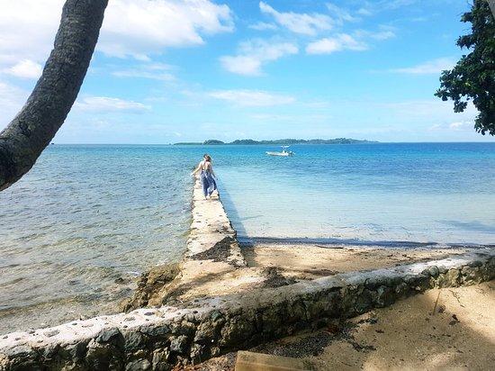 Остров Тоберуа, Фиджи: 20170929_173046_large.jpg