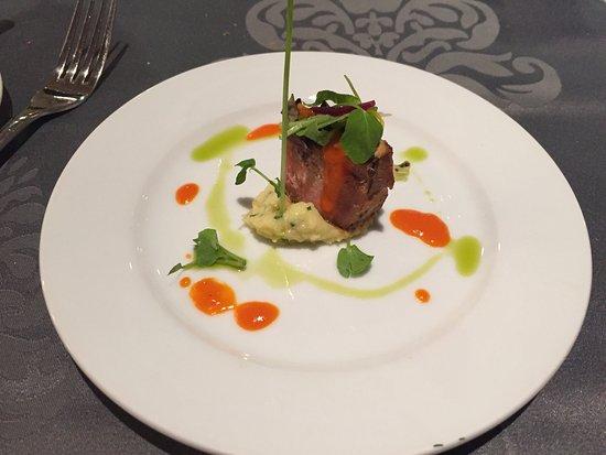 El Cid Restaurant: photo0.jpg