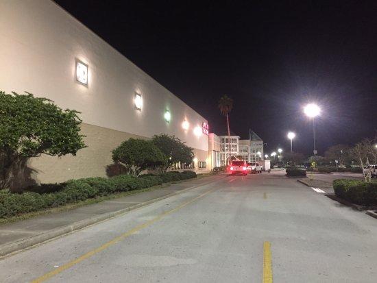 Ocoee, FL: photo5.jpg