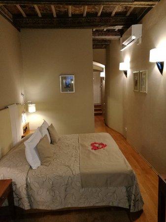 Hotel The Golden Wheel: IMG_20171030_150422_large.jpg