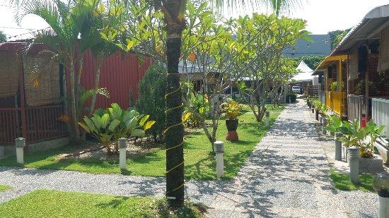 The Cabin Langkawi: P_20171031_113309_large.jpg