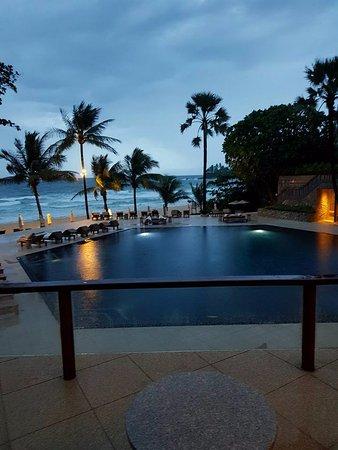 5 bedroom Villa in the Garden Bang Tao/Surin Beach UPDATED