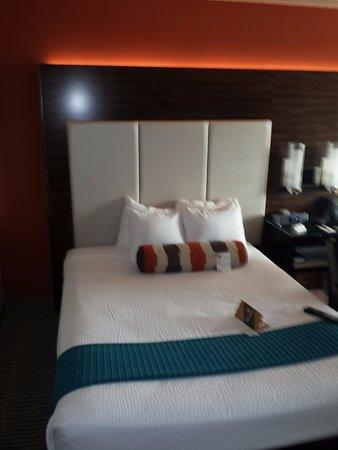 Coushatta Grand Hotel Εικόνα