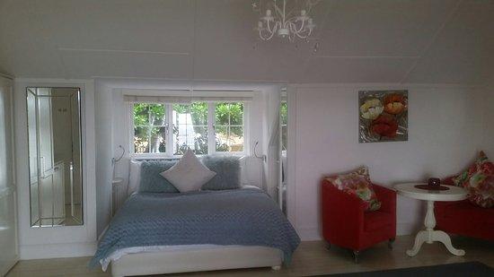 Haus am Strand - On the Beach: 20171104_172702_large.jpg