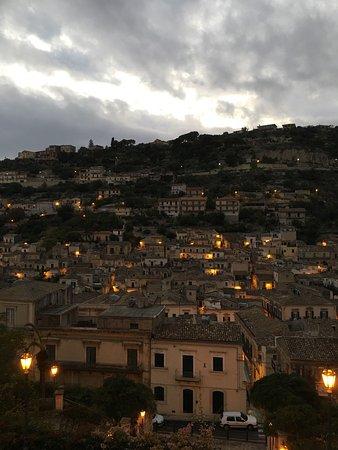 Orvieto, Itália: photo0.jpg