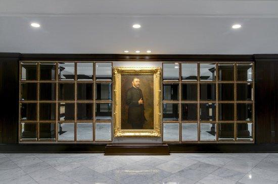 유에스 그랜트 - 럭셔리 컬렉션 호텔 사진