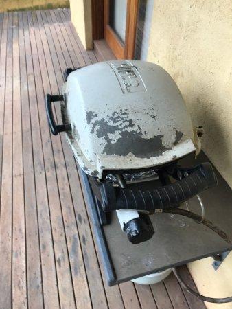 Vincentia, Australien: photo3.jpg