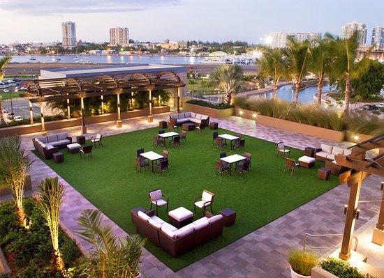 puerto rico casino hotels