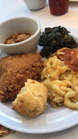 Lenas Soul Food Cafe Oakland Restaurant Reviews Phone Number