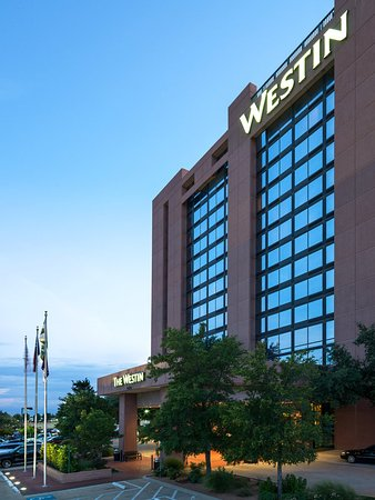the westin dallas fort worth airport now 119 was. Black Bedroom Furniture Sets. Home Design Ideas